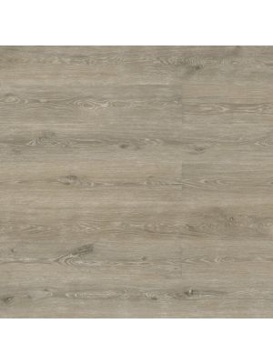 SUELO DE CORCHO ESSENCE WASHED CASTLE OAK D8G4001