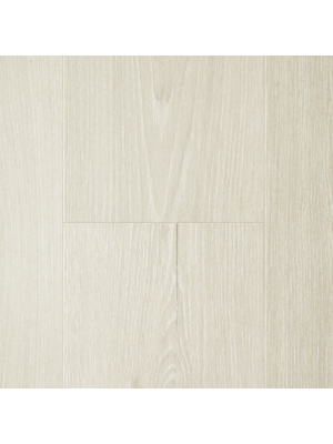 SUELO DE CORCHO ESSENCE WASHED HAZE OAK D8G2001