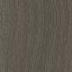 Color detallado del rodapie de pvc finesse tokio de 70x10