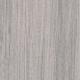 rodapié pvc pino moderno de 7cm de mundoparquet resistente al agua