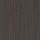 Color detallado del rodapie de pvc antique de 70x10