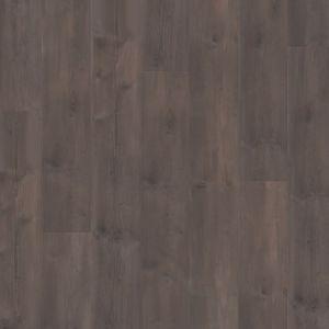 parquet laminado pino gastado de la marca pergo de la serie living expression sensation resistente al agua superficialmente l0339-04315 en vista detalle.