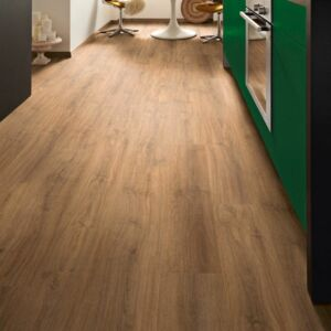 MEISTERDESIGN LAMINATE LC 150 Roble Muscat 6416