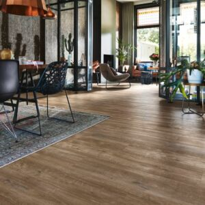 MEISTERDESIGN LAMINATE LD 150 Roble countryside 6850