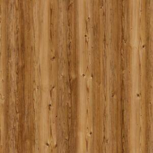 SUELO DE CORCHO WISE WOOD SRT SPRUCEWOOD 7,3mm 4v AEYB001