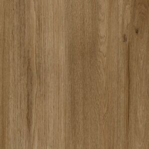 SUELO DE CORCHO WISE WOOD SRT ROBLE MOCCA 7,3mm 4v AEYL001