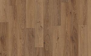 Zoom suelo laminado imitación pino EHL150