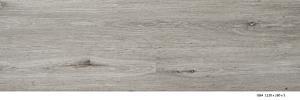 Suelo de vinilo de la marca Bdecora de la colección SPC click house HUS en ambiente detallado.