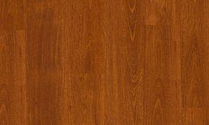 suelo laminado de la marca pergo de la serie original excellence merbau L0201-01599 en vista de detalle.