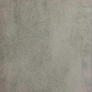 Suelo vinílico de la marca LIBERTY STRAW OAK EBD-EBD-312-42 de la serie liberty solid en muestra al detalle.
