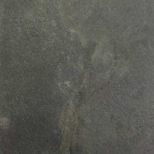 Suelo vinílico de la marca LIBERTY blur stone EBD-405-3 de la serie liberty solid en muestra al detalle.