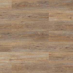 SUELO DE CORCHO HYDROCORK LIGHT DAWN OAK B5WS001