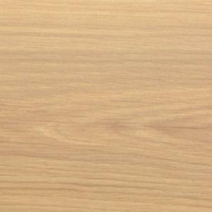 Suelo laminado de roble aceitado de la marca Disfloor en vista diseño.
