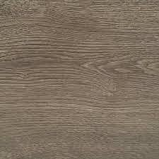 Suelo vinílico de la marca LIBERTY Roble gris compostela EBD-386-20 de la serie liberty top 30 en muestra al detalle.