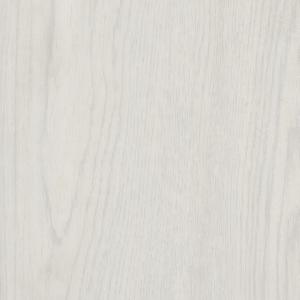 RODAPIÉ PVC ROBLE BLANCO 7x10 CANTO RECTO