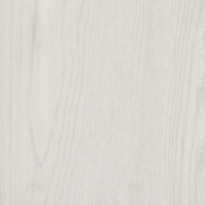 RODAPIÉ PVC ROBLE BLANCO 85x13 CANTO RECTO