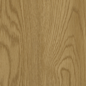 RODAPIÉ PVC ROBLE NATURAL EW 85x13 CANTO RECTO