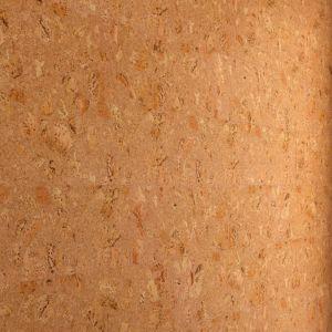 El revestimiento de pared Dekwall tenerife natural RY43001 acabado en cera en vista de perspectiva.