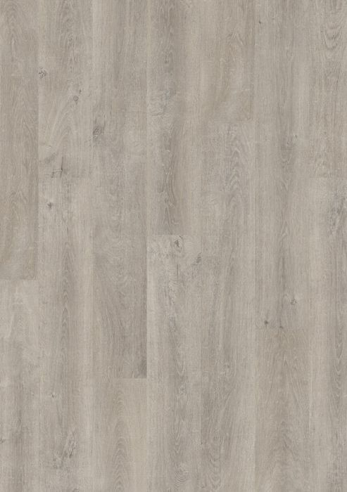 QUICK-STEP ELIGNA ROBLE VENECIA GRIS EL3906