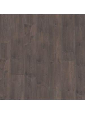 parquet laminado roble verano de la marca pergo de la serie living expression sensation resistente al agua superficialmente l0239-04313 en habitación.