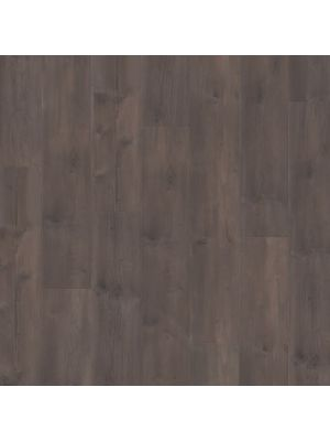 parquet laminado pino gastado de la marca pergo de la serie living expression sensation resistente al agua superficialmente l0239-04315 en vista detalle.
