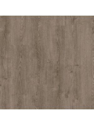 suelo laminado de la marca pergo de la serie domestic elegance roble canyon L0601-01836 en vista de detalle.