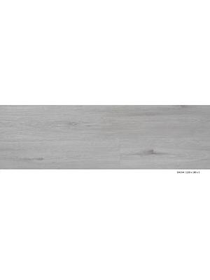 Suelo de vinilo de la marca Bdecora de la colección SPC click house DOMUS en ambiente detallado.