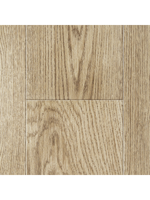 SUELO DE CORCHO ESSENCE DAPPLE OAK D8F7001