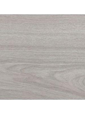 Suelo laminado de roble autentico marrón 1L de la marca Disfloor en vista diseño.