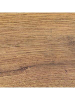 Suelo laminado de roble antiq 1L de la marca Disfloor en vista diseño.