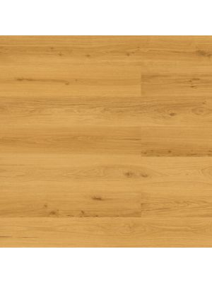 SUELO DE CORCHO ESSENCE GOLDEN PRIME OAK D8F7001