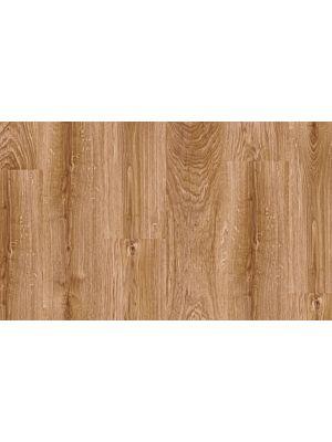 suelo laminado de la marca pergo de la serie living expression roble natural L0301-01804 en vista de detalle.