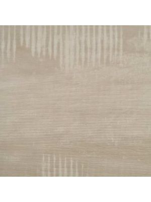 Parquet vinílico de la marca Quick-Step livyn Roble algodón gris oscuro PUCL40106 de la serie Pulse Click en un ambiente de habitación.