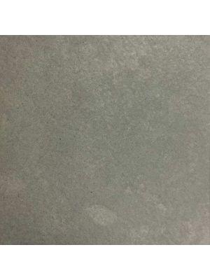 Suelo vinílico de la marca LIBERTY dark slate EBD-375-2 de la serie liberty solid en muestra al detalle.