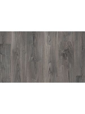PERGO DOMESTIC ELEGANCE ROBLE GRIS OSCURO L0601-01730