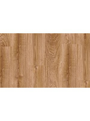 PERGO DOMESTIC ELEGANCE ROBLE NATURAL L0601-01731