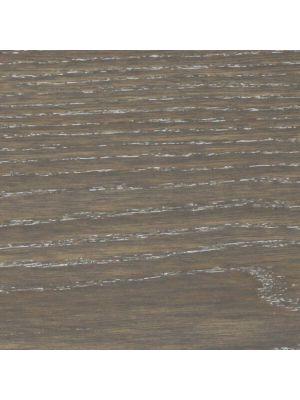 Tarima flotante de la colección Diswood Top 3 lamas roble satinado premium hdf.