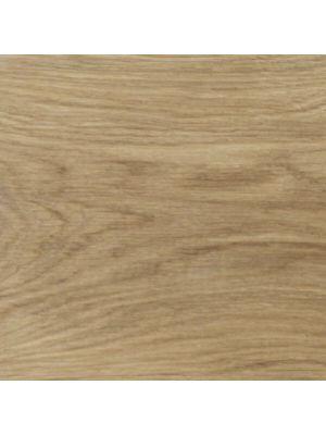 Tarima flotante de la colección Diswood Top 1 lamas roble suede premium cepillado lacado mate.