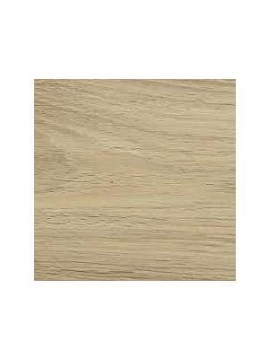 Tarima flotante de la colección Diswood Top 1 lamas roble blanco encerado cepillado mate premium.