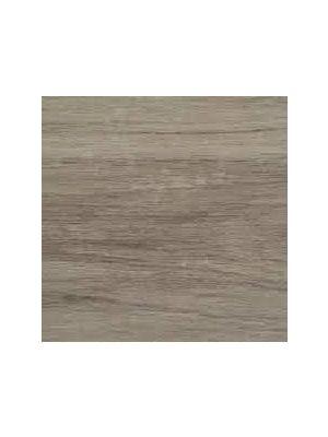 Suelo vinílico de la marca LIBERTY roble gris teno EBD-231-57 de la serie liberty clic 55 en muestra al detalle.
