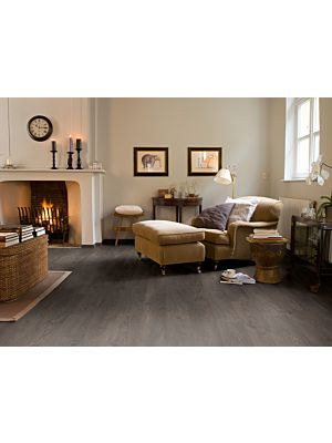 QUICK-STEP CLASSIC ROBLE VIEJO GRIS CLM1382