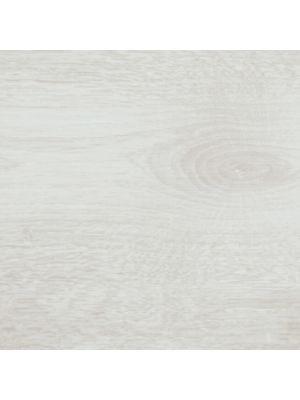 Suelo laminado de roble medio de la marca Disfloor en vista diseño.