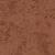 Color detallado del rodapie de pvc bali terracota de 50x10