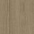 Color detallado del rodapie de pvc pripe parquet de 50x10