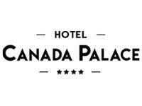 canada palace logo