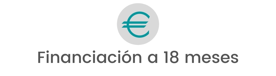 financiación mundoparquet