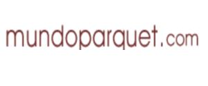 Logo inicial