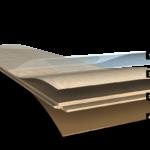 Lo que necesita saber sobre la calidad del parquet
