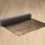 La importancia de colocar la capa del subsuelo