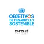 ODS: Objetivos de Desarrollo Sostenible